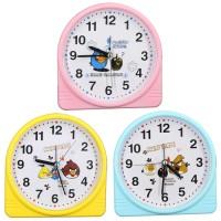 Nagada Jam Weker / Jam Birds Alarm Clock A105
