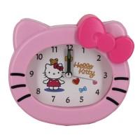 Nagada Jam Weker / Jam kt Alarm Clock A150