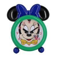 Nagada Jam Weker / Jam Minnie Alarm Clock A100