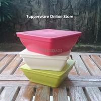 Tupperware Petit Ichigo (3pcs)