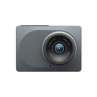 XiaoMi XiaoYi 1080P Wifi Car DVR Camera With ADAS Sistem