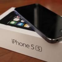 Apple IPhone 5s 64GB BNIB Asli 100% Original (IOS)
