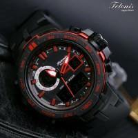 Jam Tangan Tetonis Pria Original TS88
