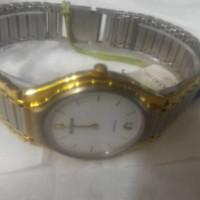 Jam Tangan Pria dan Wanita BULOVA Original Swiss