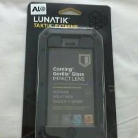 Jual Lunatik Taktik Extreme for iphone 5/5s Murah