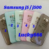 ultrathin samsung j5 j500 j500f case j5 case samsung j5