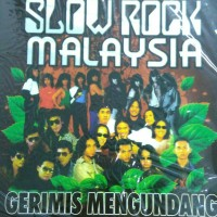 vcd The Best Slow Rock Malaysia