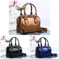 FURLA candy fashion mini bag|| Tas Wanita Cantik || Tas Import Murah