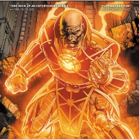 Superman: The Black Ring Vol. 1 (Graphic Novel) [eBook/e-book]