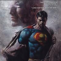 Superman: The Black Ring Vol. 2 (Graphic Novel) [eBook/e-book]