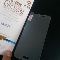 Jual Tempered Glass Samsung Galaxy J7 J5 J3 J2 J1 Ace Anti Gores Kaca Murah