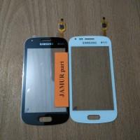 Touchscreen Samsung S7560/s7562 (galaxy S Duos)