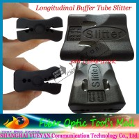 FTTH Cable Jacket Slitter