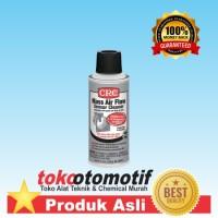 harga Mass Air Flow Sensor Cleaner Crc ( Original ) Perawatan Bengkel Tokopedia.com