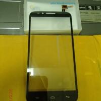harga Touchscreen Alcatel Onetouch Flash Plus (AOFP 7054T) Tokopedia.com