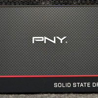SSD PNY CS1311 240GB