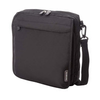 SAMSONITE Excursion Bag #51754