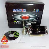 [ Gaming VGA Card ] NVIDIA GeForce GT210 1 GB DDR2 64 Bit. Grsn 1 Thn