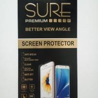 Anti Gores / antigores Anti Blue Samsung Mega 58 ( Buy 1 Get 1 )