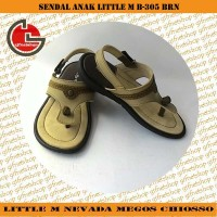 harga Sepatu Sendal Anak Little M (B-305) Tokopedia.com