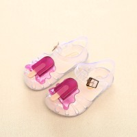 Jelly Shoes Minised