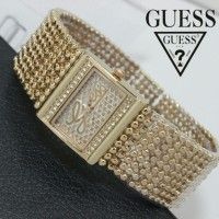 GUESS MERICA GS6611 ROSEGOLD