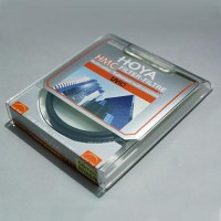 Filter Hoya HMC UV 62mm Baru | Filter Lensa Hoya (Best Price)
