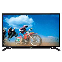 Sharp 32 Inch LED TV LC-32LE 180l 32LE180