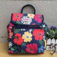 cath kidston backpack handbag ORIGINAL (album 1)