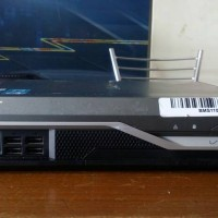 harga ACER Veriton L670G Mini PC	Intel E5200 2.5Ghz Tokopedia.com