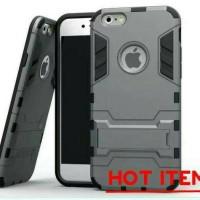 Jual IPHONE 5 5S SE / 6 6S / 6PLUS 6S+ ROBOT TRANSFORMER CASE HP CASING Murah