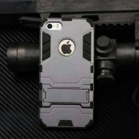IPHONE 5 5S SE / 6 6S / 6PLUS 6S+ ROBOT TRANSFORMER CASE HP CASING