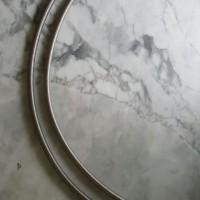 Selang Braided 2pcs ( Selang Oil Cooler - Selang OCT - Dsbnya )
