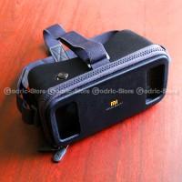 Xiaomi VR Box Virtual Reality Mi Play 3D Headset Glasses Original