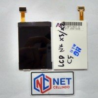 LCD NOKIA X3 / X3-00 / X2 / X2-00 / C5 / C5-00