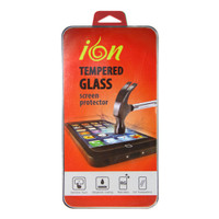 Harga ion lumia 730 tempered glass screen protector | Pembandingharga.com