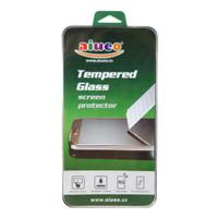 Harga aiueo lumia 730 tempered glass screen protector | Pembandingharga.com