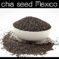 harga chia seed 1kg Tokopedia.com