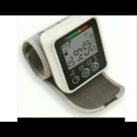 harga Tensimeter Digital Pergelangan / Tensi Meter Digital Pergelangan Tokopedia.com