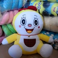 Jual Boneka Jumbo Lucu Terbaru - Harga Boneka Besar   Raksasa Murah ... ccaf4d6517