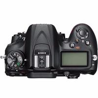 Best Nikon D7200 Body Only / Kamera Dslr Nikon D7200 Bo / Nikon D7200