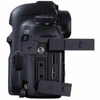 Promo Canon Eos 5d Mark Iv Body Only / Dslr Canon Eos 5d Mark 4 Body P