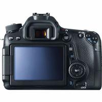 Best Canon Eos 70d Body ; Eos 70 D Bo PALING LARIS