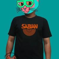 KAOS SABIAN - - 04