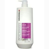 Goldwell Dualsenses Color Fade Stop Shampoo 1500 ml