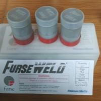Furse Exothermic Powder