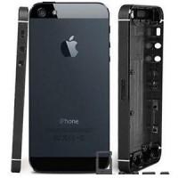casing kesing case housing iphone 5/ 5G fullset full Distributor