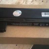 Baterai HP Mini 110-3500 110-3600 110-3700 CQ10-600