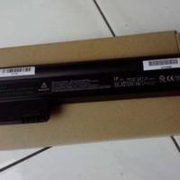 Baterai HP Mini 110-3000 110-3100 110-3014 110-3110 CQ10-400 CQ10-500