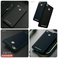 Jual Case Viseaon Silicone Silikon Xiaomi Redmi 3S 3 PRO Jelly Softcase Murah